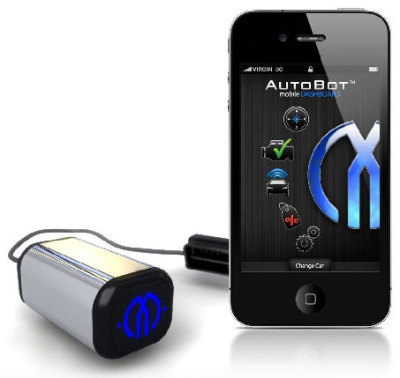 autobot1 (1)