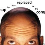 Seth Godin THe map.jpg
