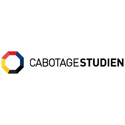 cabotagestudien_square