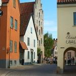 Foto: Region Gotland