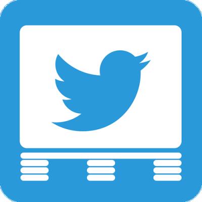 Twitter logistics 500px