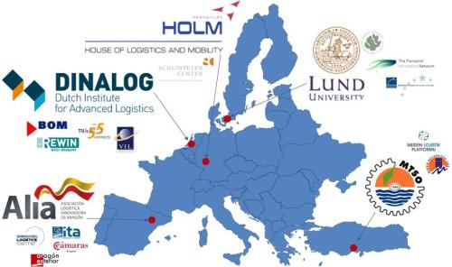 mapa2-över-deltagande-partners-500x296