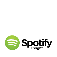 SpotifyFreight-Square