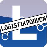 Logo-Logistikpodden-fallout