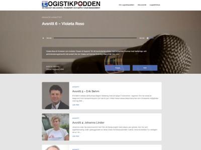 Logistikpodden1.0